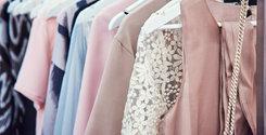 Breakit - Konkurshotade klädkedjan ber om mer tid för att klara sig