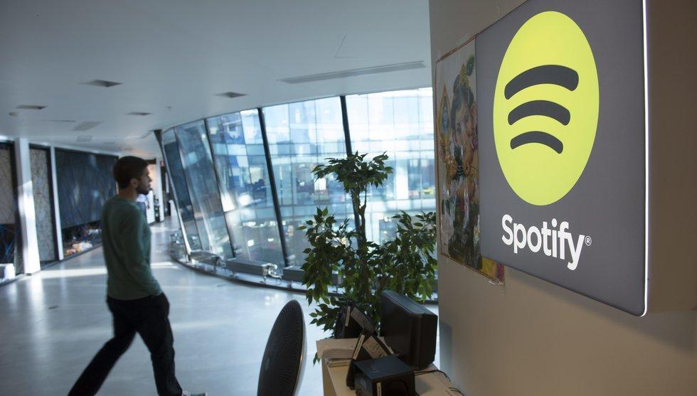 David Lowery: Därför stämmer jag Spotify på 1 miljard