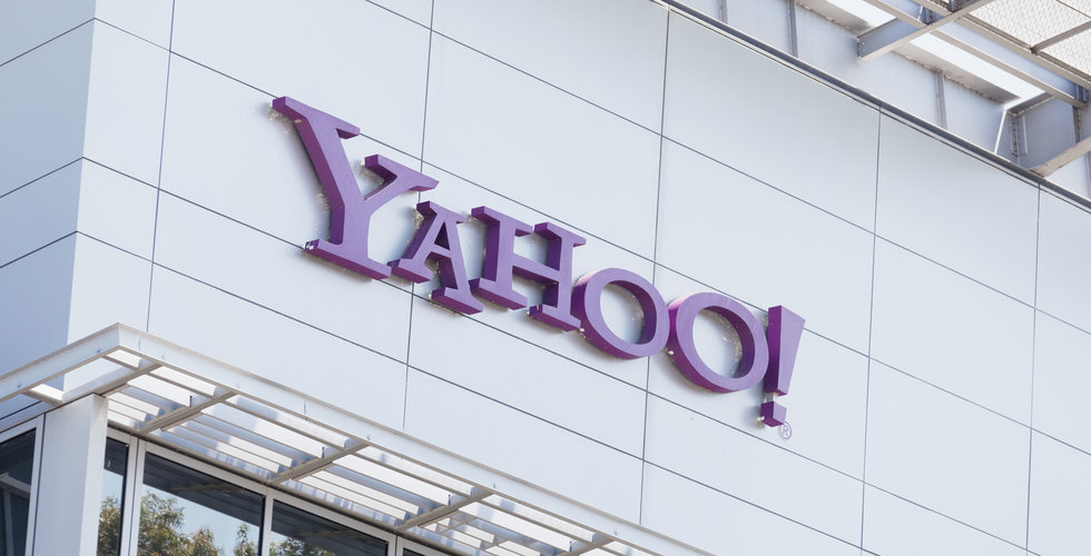 Breakit - Gamla Yahoo kan gå i graven
