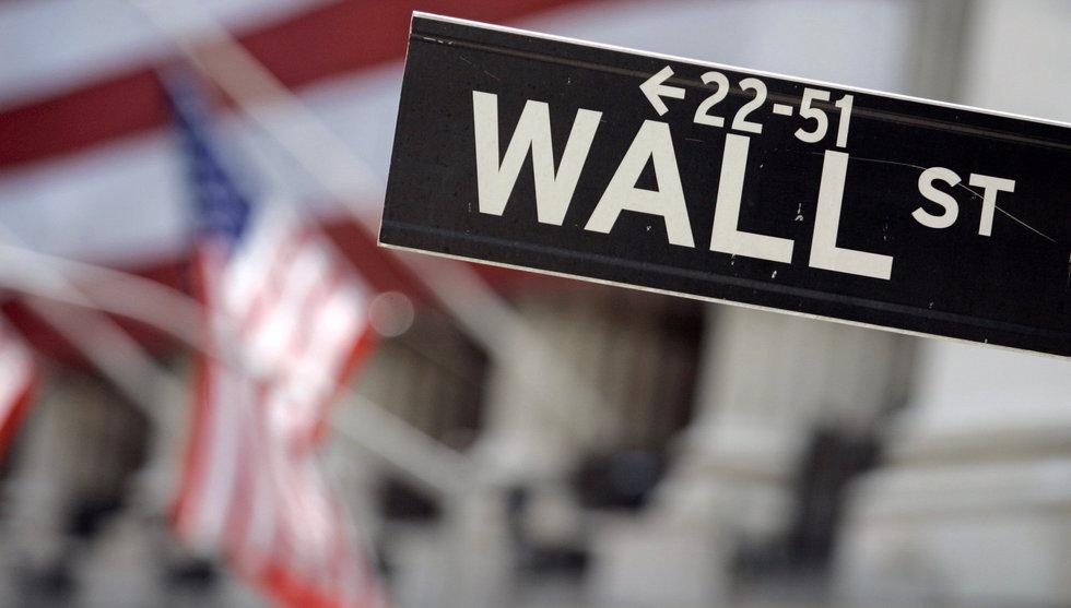 Breakit - Folk på Wall Street är inte längre misstänksamma mot bitcoin