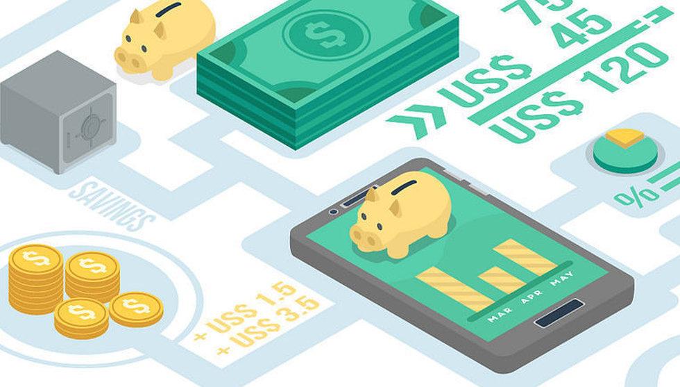 Trustbuddys plattform svårsåld - konkursboet tvingas sänka priset