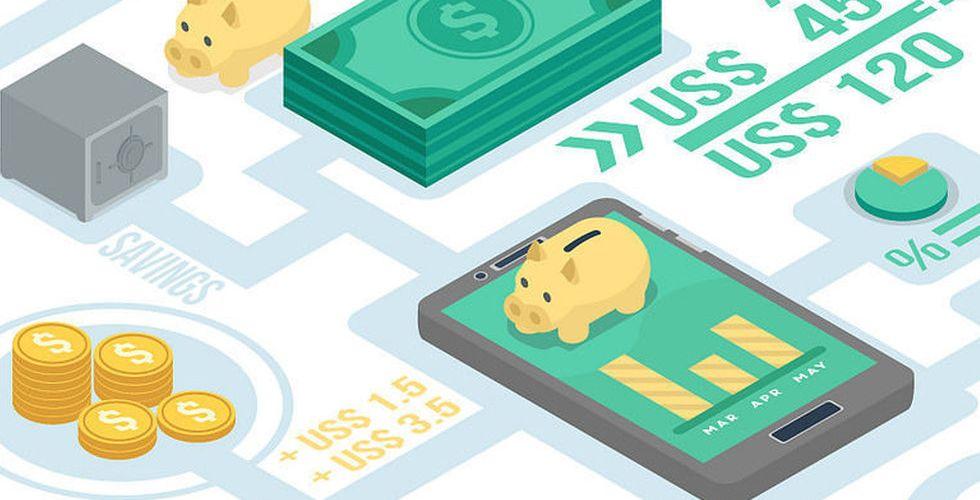 Breakit - Trustbuddys plattform svårsåld - konkursboet tvingas sänka priset