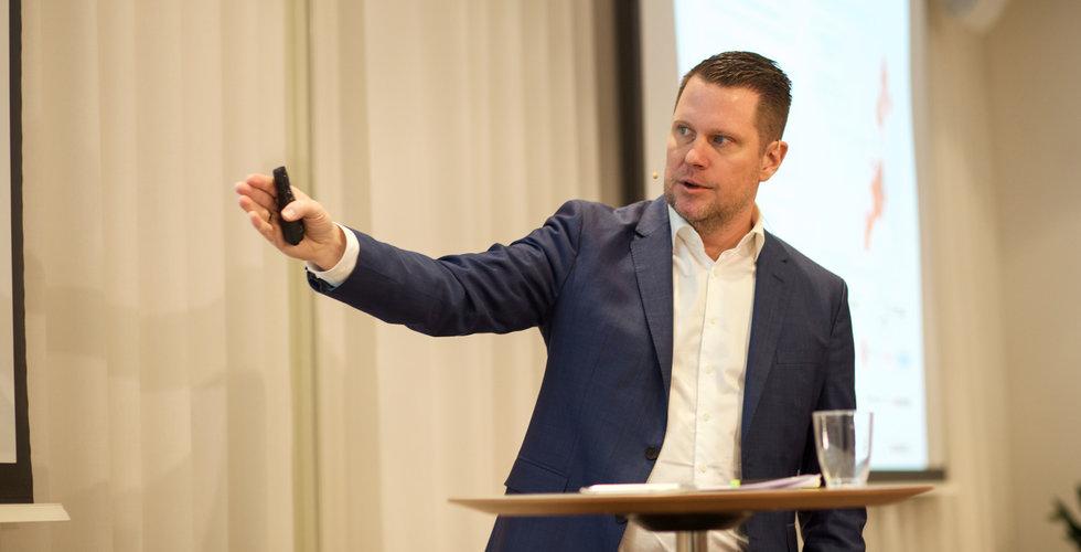 THQ Nordic planerar fler uppköp