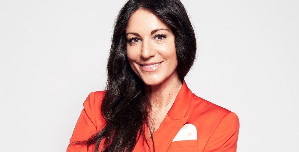Maria Grimaldi lämnar vd-rollen i Bublar Group