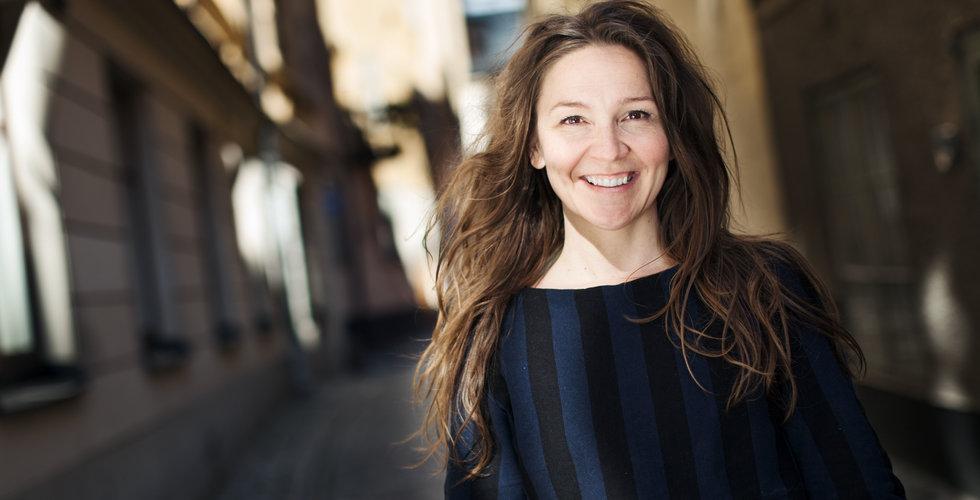 Nytt nätverk för edtech ska få branschen att lyfta i Sverige