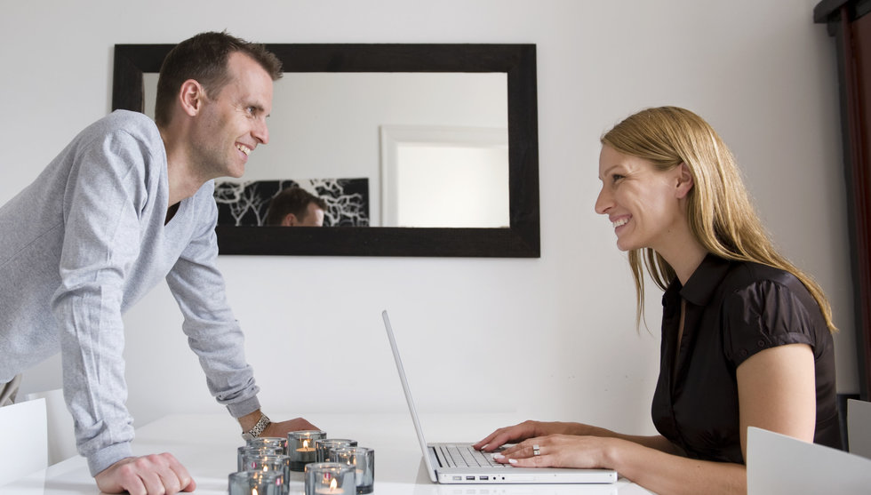Breakit - Rut-avdrag – för att lära sig Skype