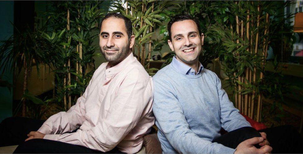 Truecaller köper indiskt fintechbolag - satsar på mobilbetalningar
