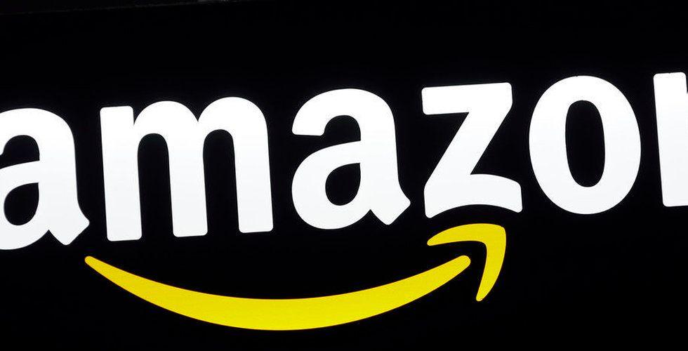 Breakit - Amazon satsar  två miljarder kronor i Indien
