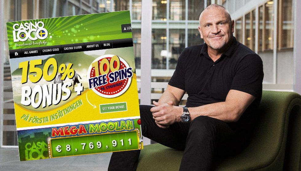 Breakit - Tommy Jacobson kliver in i svensk digital pokeruppstickare