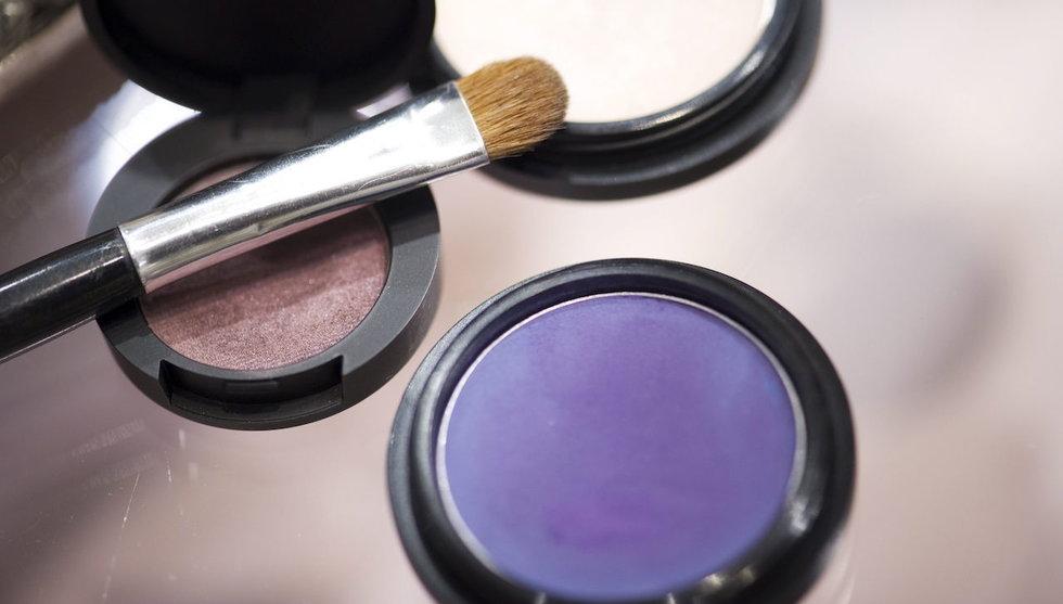 Digital skönhetsbutik får in 20 miljoner kronor från Eequity