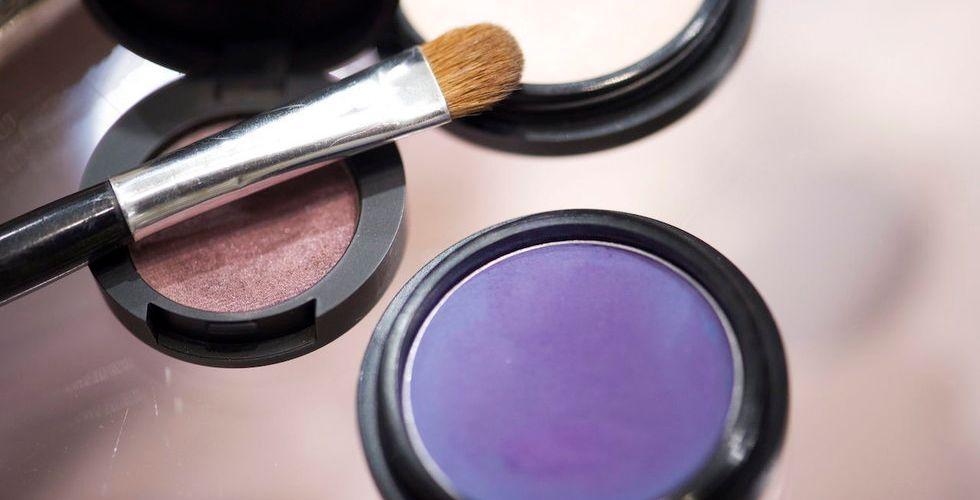Breakit - Digital skönhetsbutik får in 20 miljoner kronor från Eequity