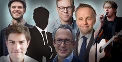 Klarna-miljardären hemlig ägare i Memmo – hela heta ägarlistan (värderingen och fler oväntade namn)