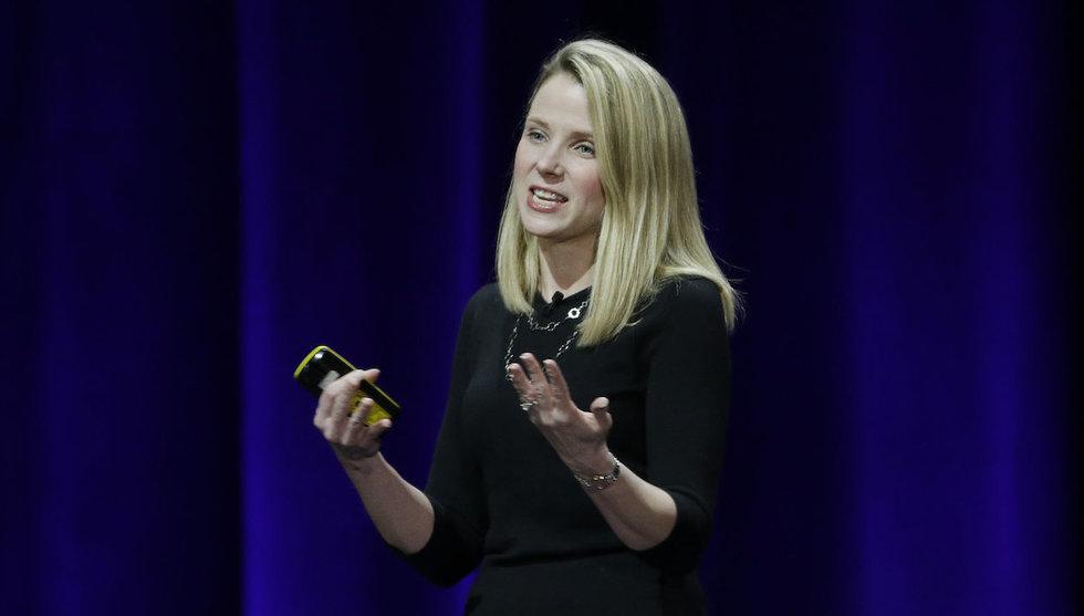 Budstriden är över – Verizon köper IT-jätten Yahoo