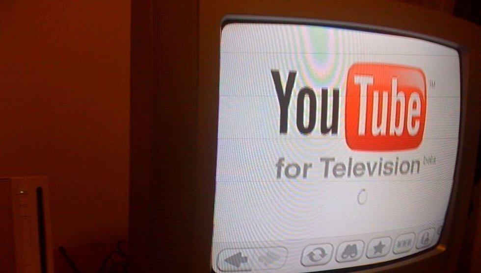 Breakit - Youtube skippar reklamen för betalande användare
