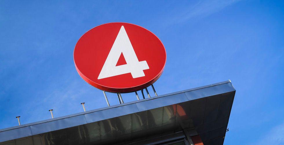 Com Hem och TV4 Media överens om nytt ramverk för avtal