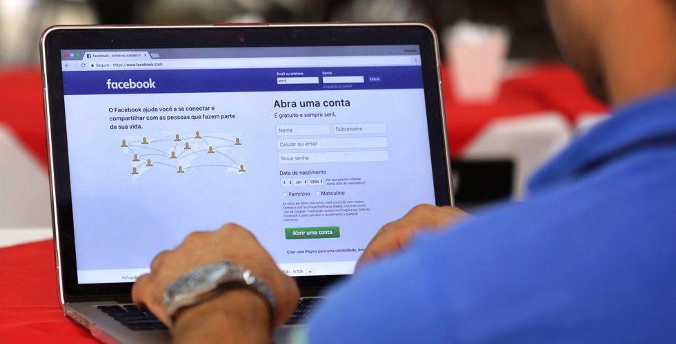 Breakit - Facebooks medgrundare Nick Saverin drar in nästan 3 miljarder till ny fond