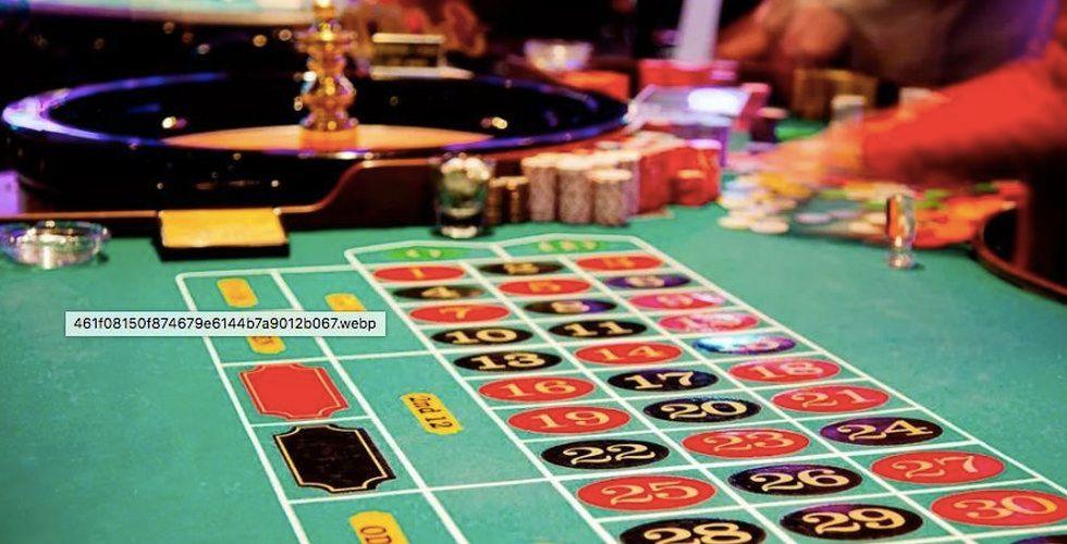 Casinobolaget Evolution Gaming slukar konkurrenten Ezugi