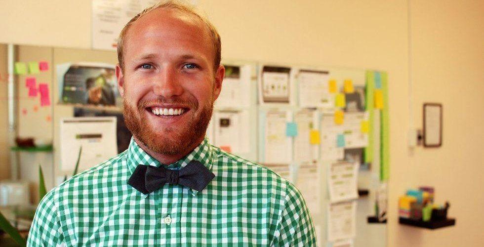 Breakit - Sociala aktieappen Sprinklebit lanseras i Sverige – i samarbete med Swedbank