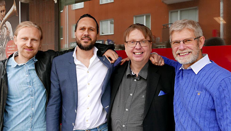 Breakit - Nu räddas konkursade Jkpg Live - konkurrent köper nyhetssajten