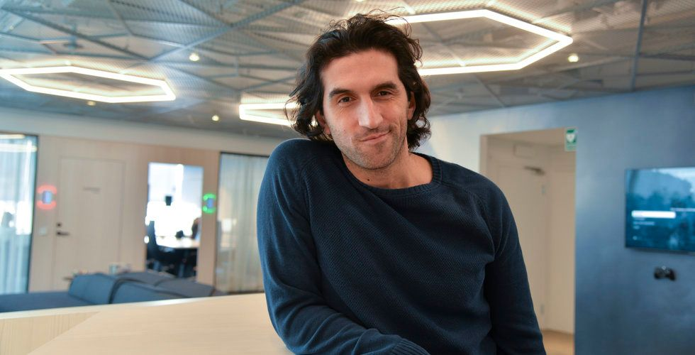 Braksuccé för Josef Fares spelstudio Hazelight – 173 miljoner i vinst (!)