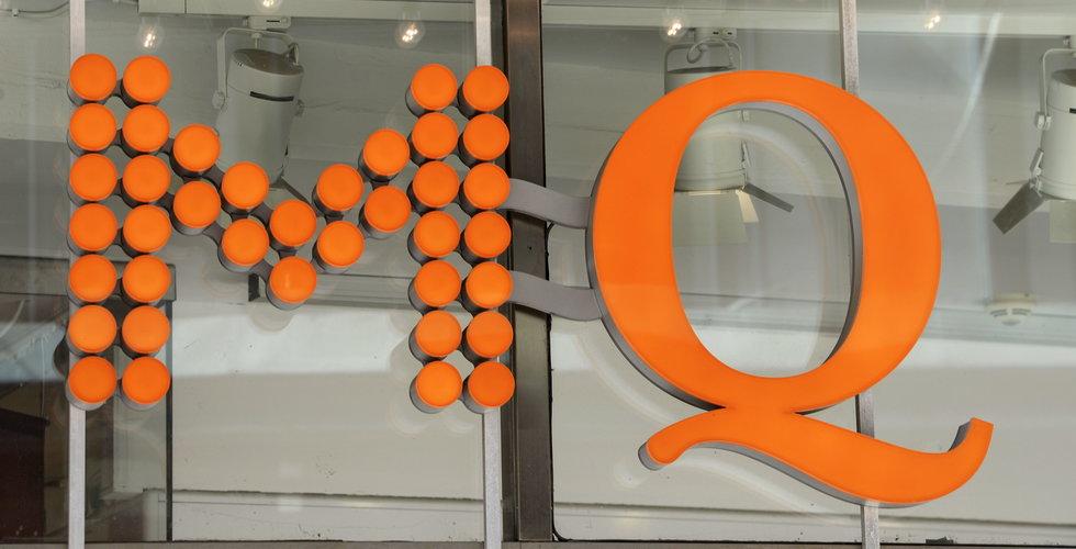 Breakit - MQ utser nya chefer för e-handel och IT