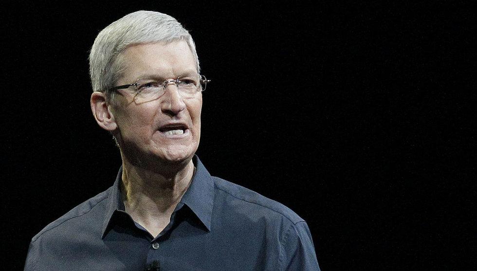 Breakit - Nu kommer Apples musiktjänst – ochSpotify bör känna sig hotat
