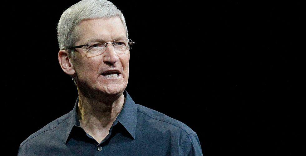 Nu kommer Apples musiktjänst – ochSpotify bör känna sig hotat