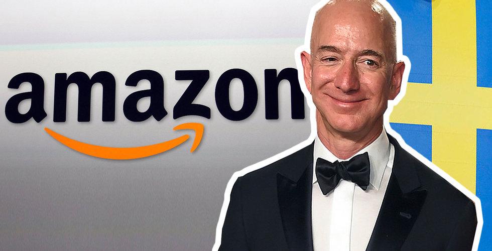 7 bästa tipsen – så tar du steget ut på Amazon