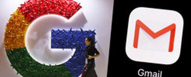 Efter bråken: Google avbryter samarbeten med Huawei