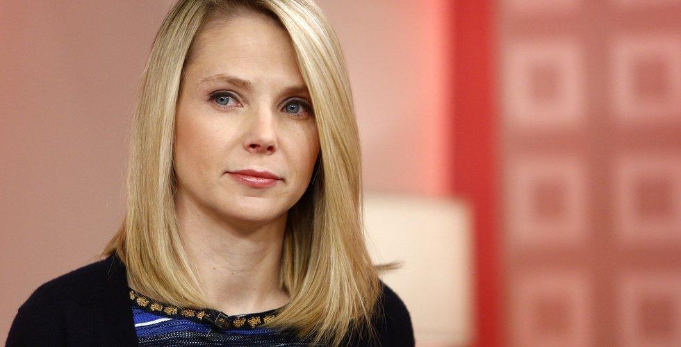 Namnbyte att vänta för Yahoo - om Verizons köp blir av