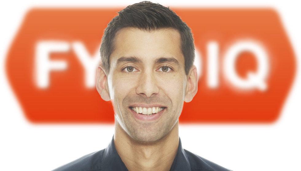 Breakit - Allt fler fyndar på Fyndiq – men bolaget hävdar att de kan bättre