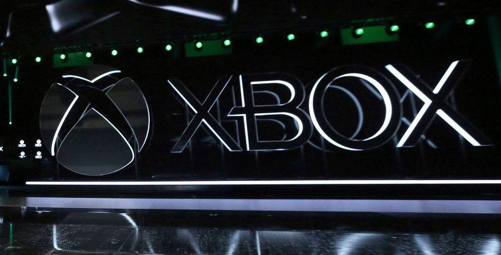 Då släpps nästa Xbox-konsol