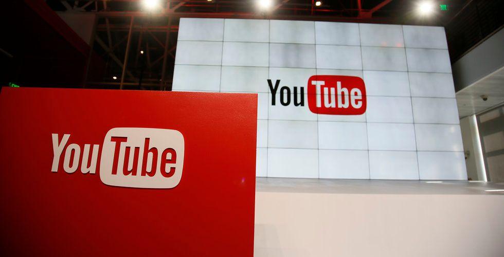 Youtubes nya experiment: Testar dubbla annonser på utvalda användare