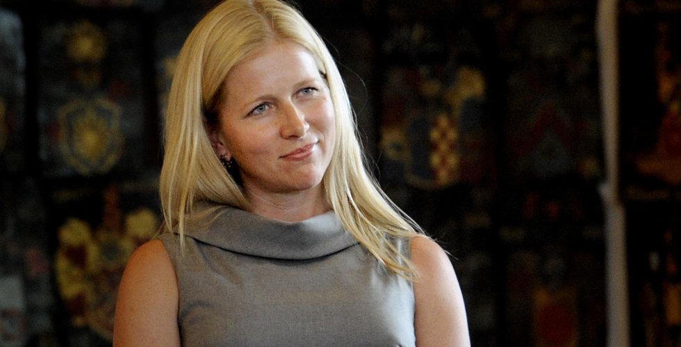 Breakit - Kinnevik blir storägare i Comhem – köper aktier för miljarder