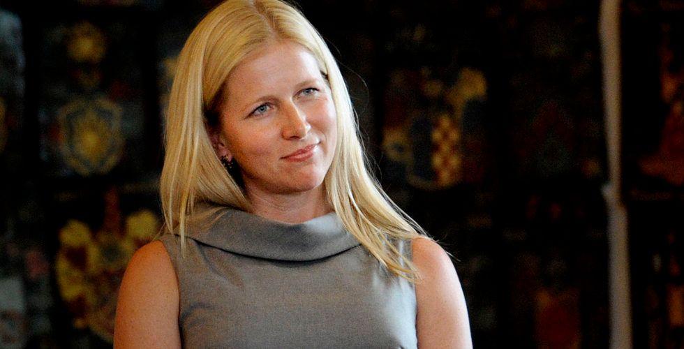 Kinnevik blir storägare i Comhem – köper aktier för miljarder