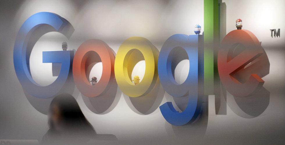 Breakit - Ta bort ditt namn från Google? Ja, det går faktiskt att försvinna