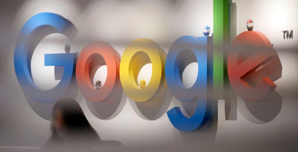 Ta bort ditt namn från Google? Ja, det går faktiskt att försvinna
