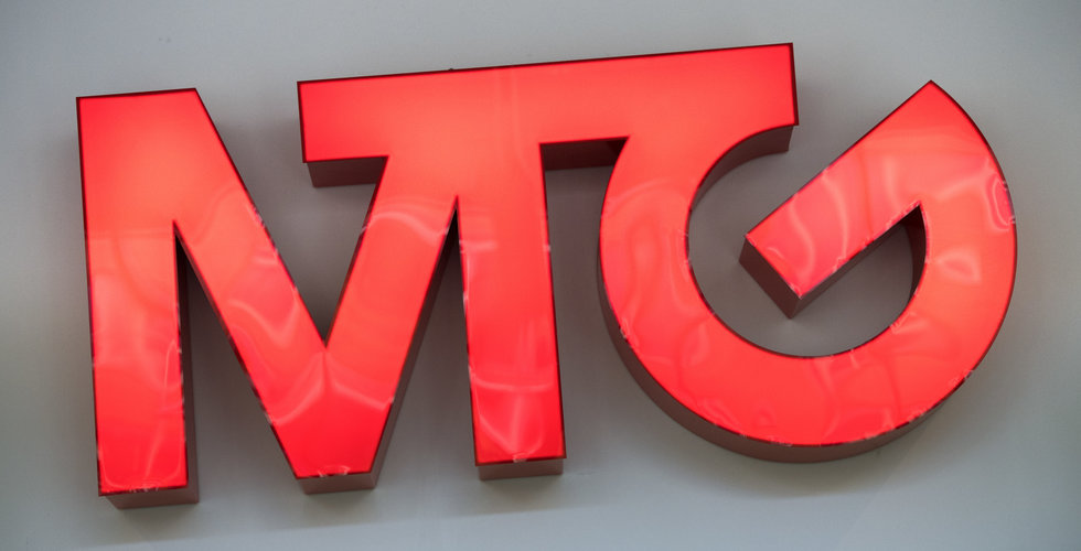 Breakit - MTG säljer bulgariska Nova för 1,7 miljarder