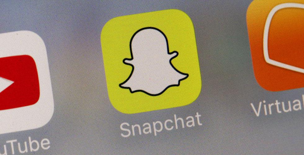 Snapchat ska locka till sig startups – genom att erbjuda gratisannonser