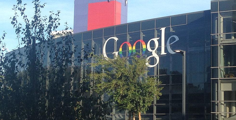 Google expanderar accelerator till Europa