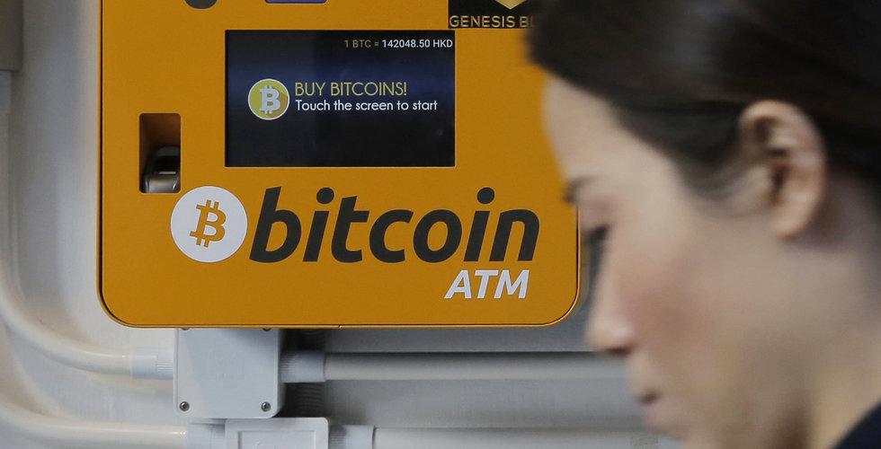 """Breakit - Harvardprofessor sågar bitcoin: """"Värt en bråkdel om tio år"""""""