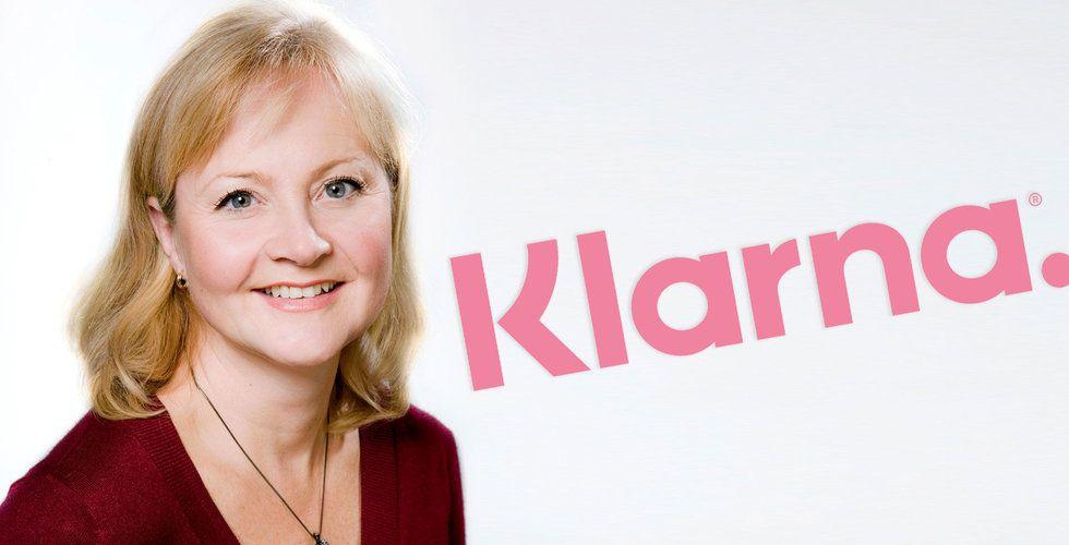 Döpte fintechsuccén Klarna – här är hennes bästa tips för att hitta bästa bolagsnamnet