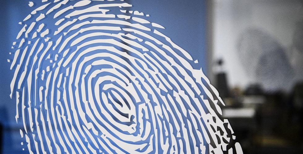 """Finansmannen vill sälja hela Fingerprint: """"Måttet är rågat"""""""