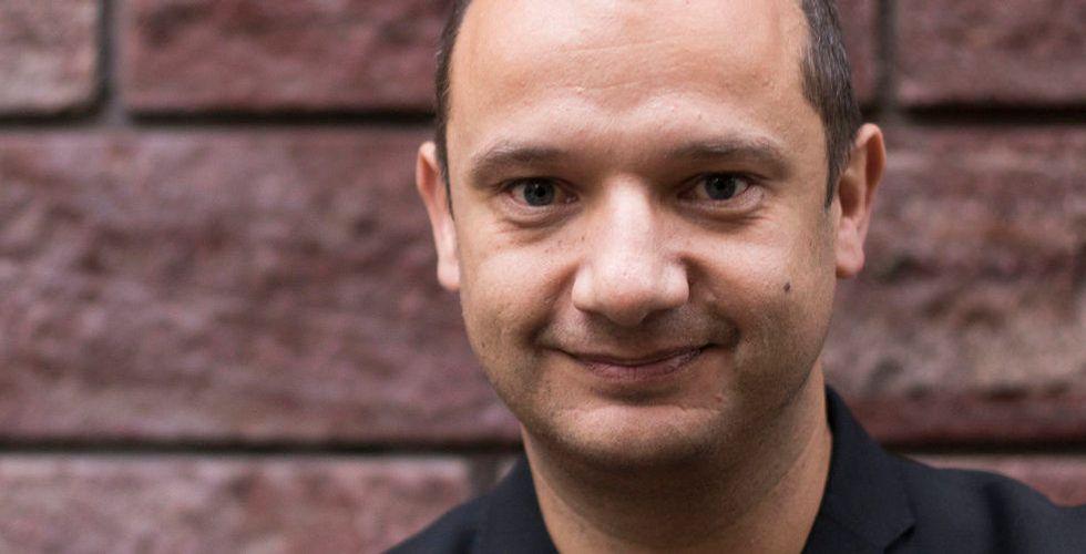 Fundedbyme köper Laika Consulting och siktar mot börsen