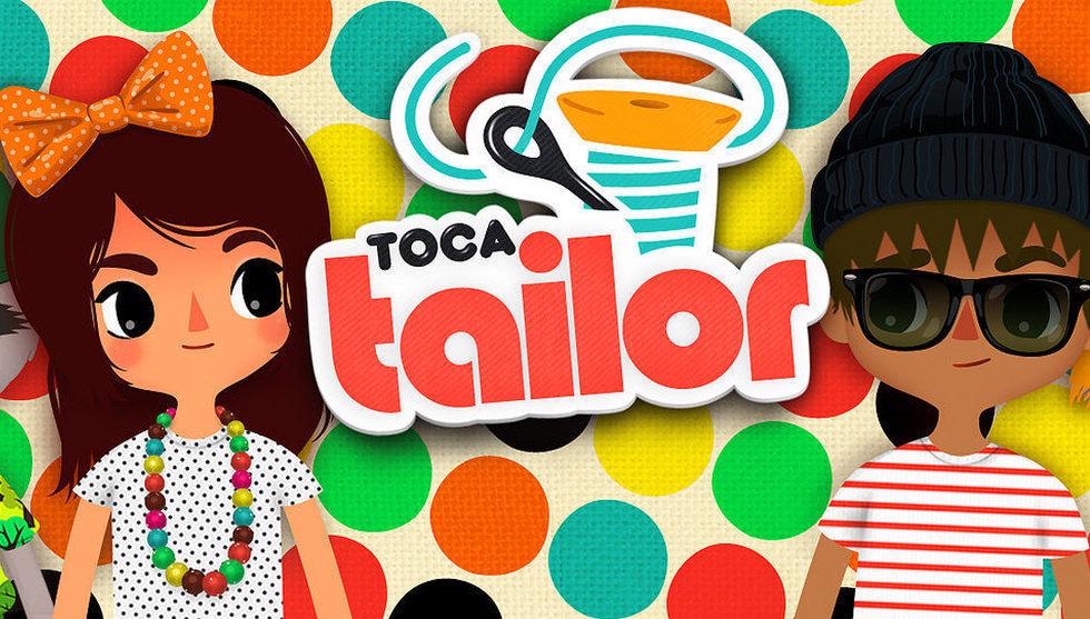 Breakit - Milstolpe för Toca Boca – nu har de 100 miljoner nedladdningar