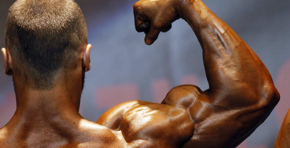 Qliro vill sälja Gymgrossisten – förhandlar med potentiella köpare