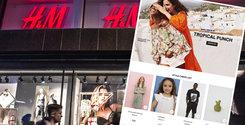 Breakit - Trodde du att H&M var dött bland kidsen? Kolla in den här studien