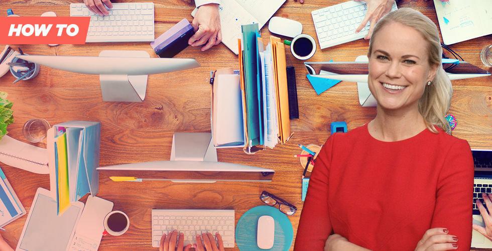 Lansera ett nytt varumärke – här är mina 10 största misstag och viktigaste lärdomar