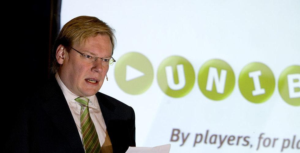 Kindred ska anställda 250 personer i Stockholm