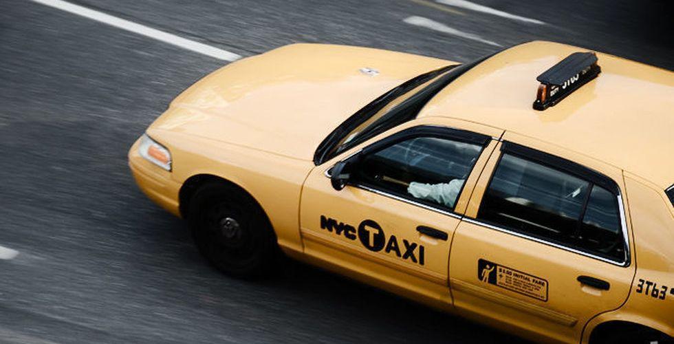Breakit - Karhoo tar in 2 miljarder för att rädda taxibolagen från Uber